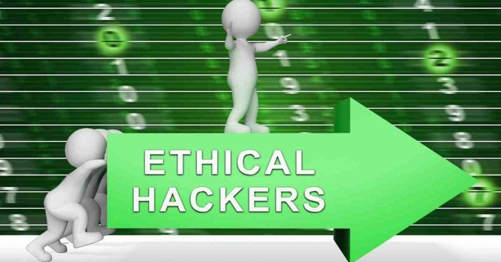 How To Become An Ethical Hacker Without A Degree