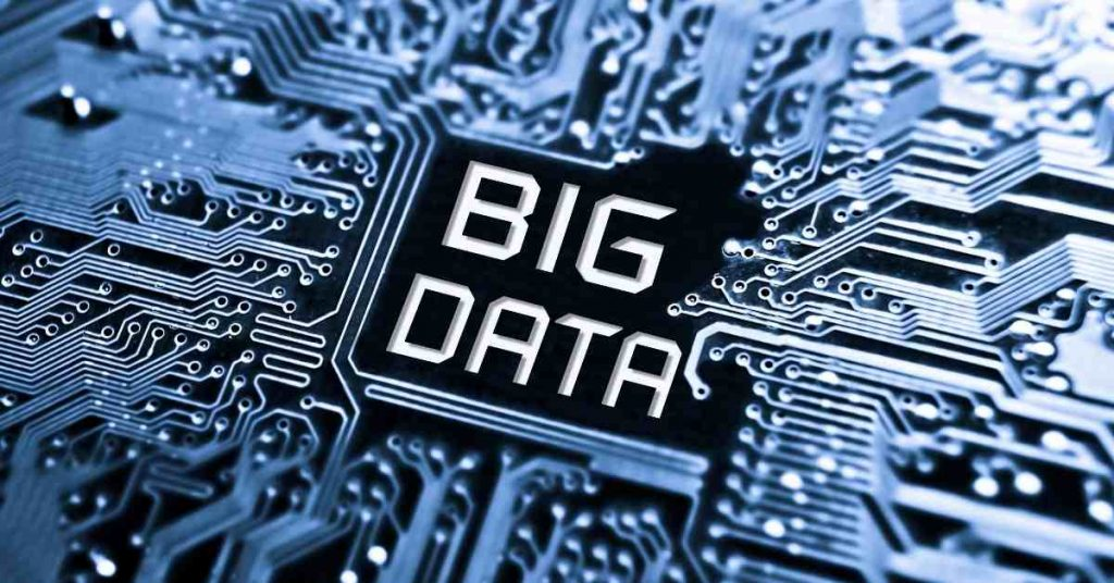 Best Big Data Courses On PluralSight To SignUp For [UPDATED]