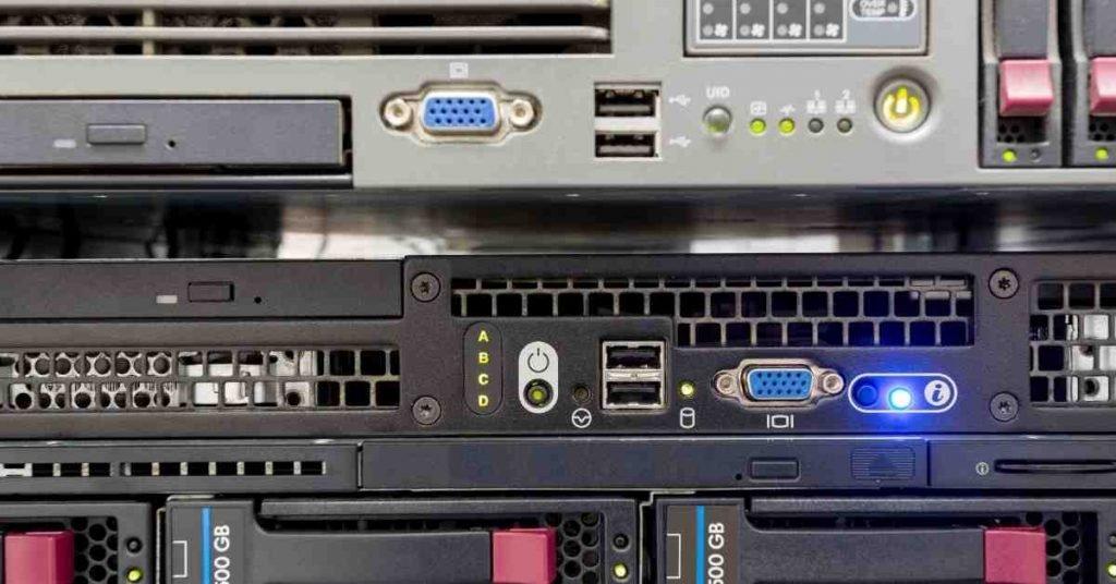 _Best Cisco CCNA Courses to Take on Udemy