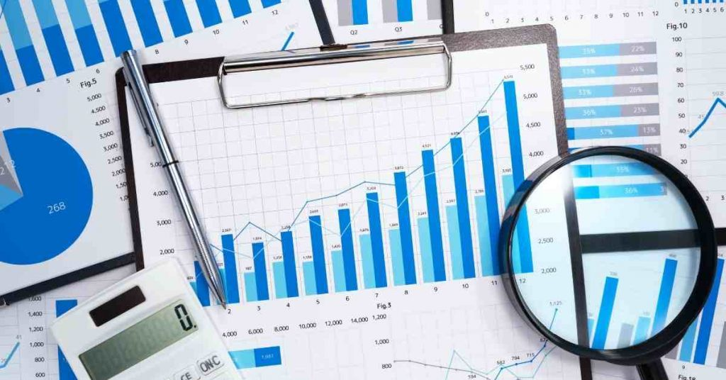 Best Coursera Courses for Data Analysis Enroll For FREE [UPDATED]