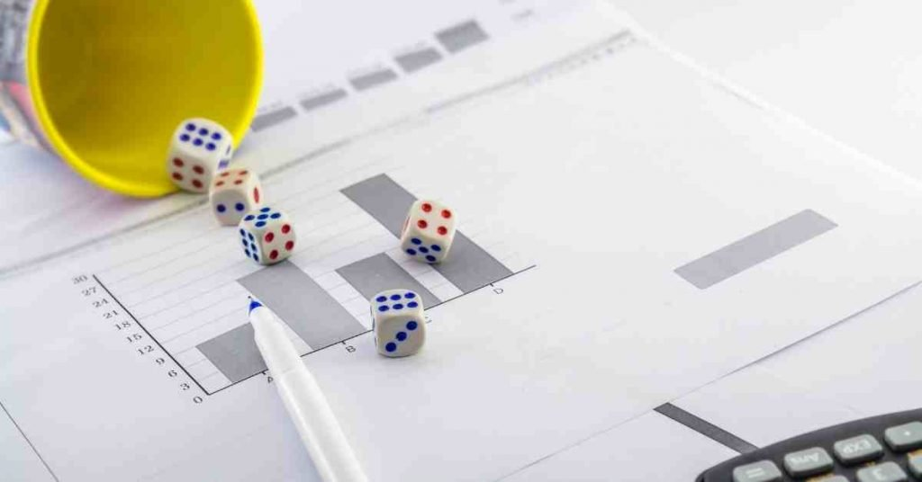 _Best Coursera Courses for Probability And Statistics
