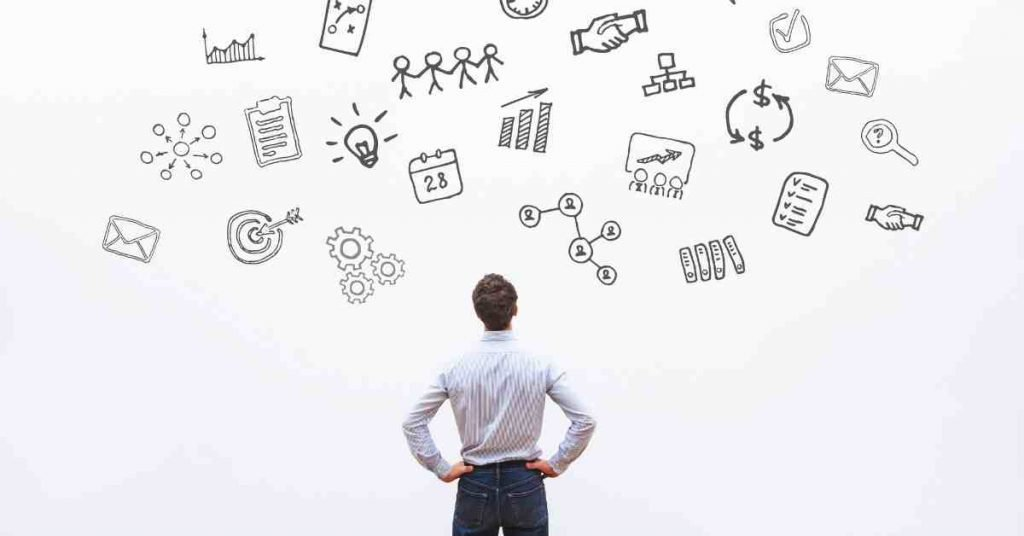 Best Coursera Courses for Project Management For Beginners & Intermediates