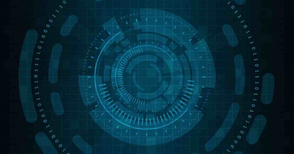 Best Cyber Security Courses to Take on Udemy