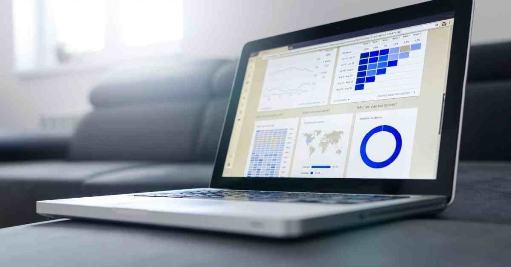 Best Data Science Courses on Udemy to Take
