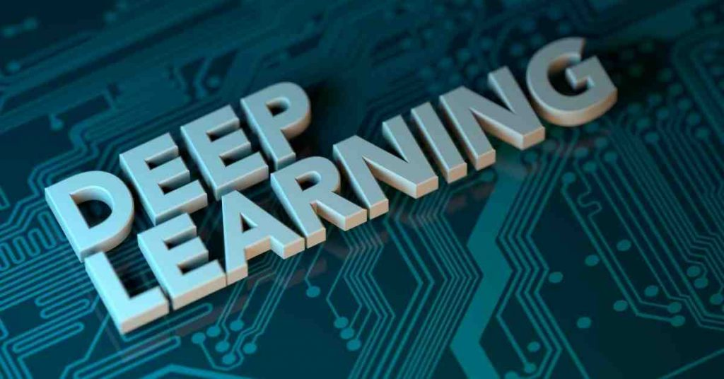 Best Deep Learning Courses and Tutorials on Udemy
