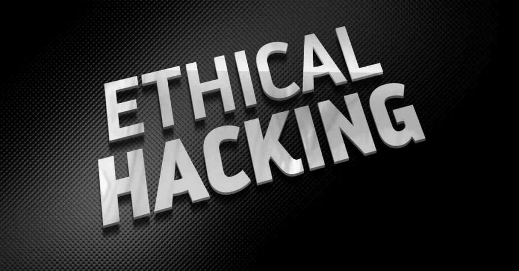 Best Ethical Hacking Courses on Udemy