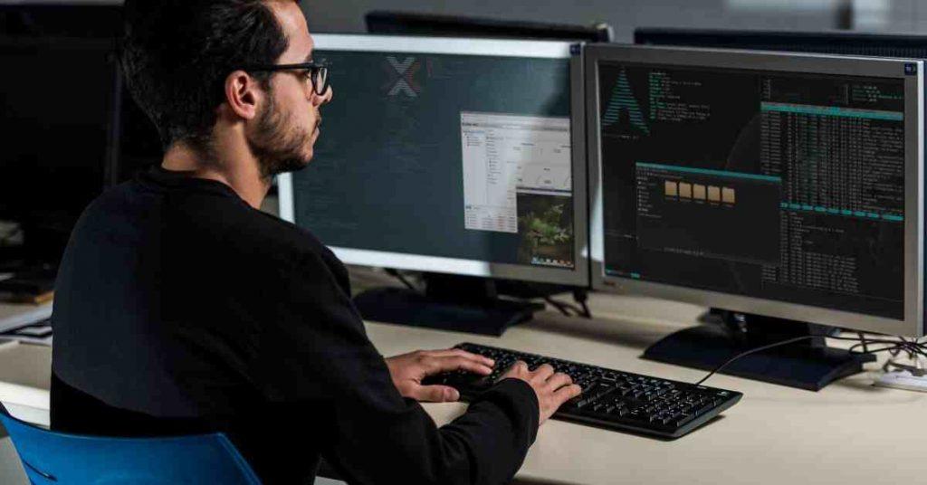 Best Kali Linux Courses & Tutorials on Udemy