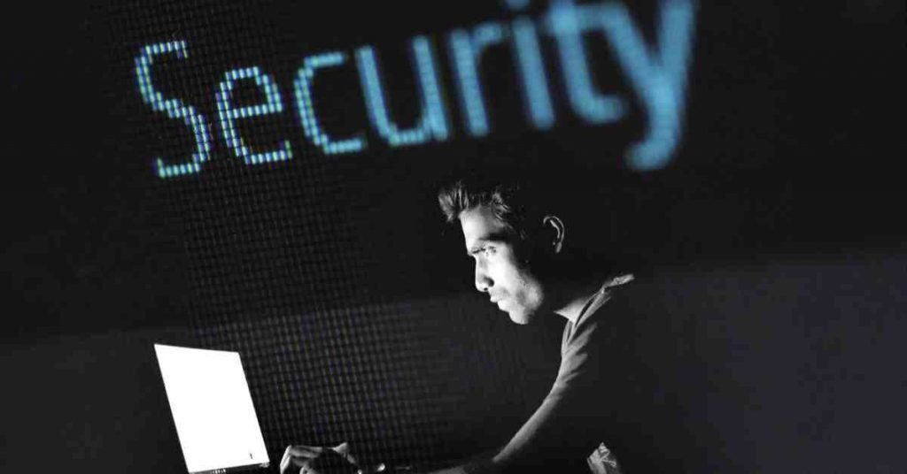 Best Network Security Courses on Udemy