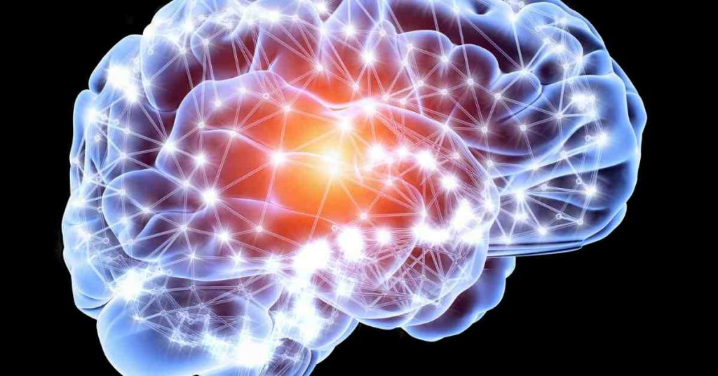 _Best Neural Network Courses and Tutorials on Udemy