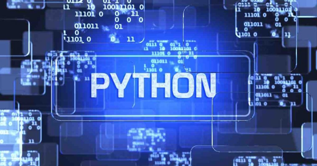 Best Python Courses and Tutorials on Udemy to Take