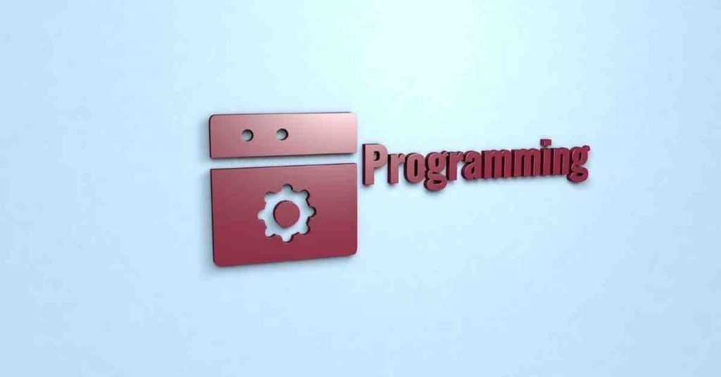 Best R Programming Courses and Tutorials on Udemy