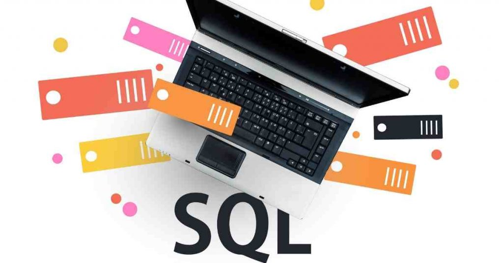 Best SQL Courses and Certifications to Take [Udemy]