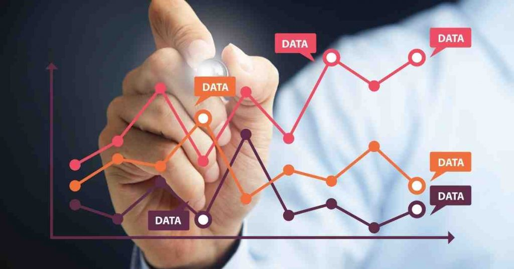 _Best Statistics Courses and Tutorials to Take [Udemy]