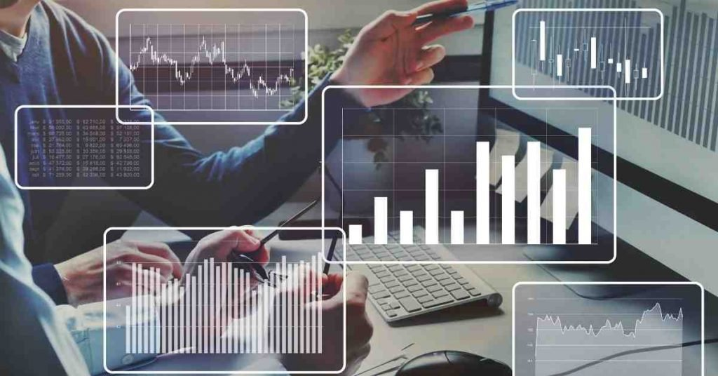 _Best Tableau Courses and Training to Take on Udemy