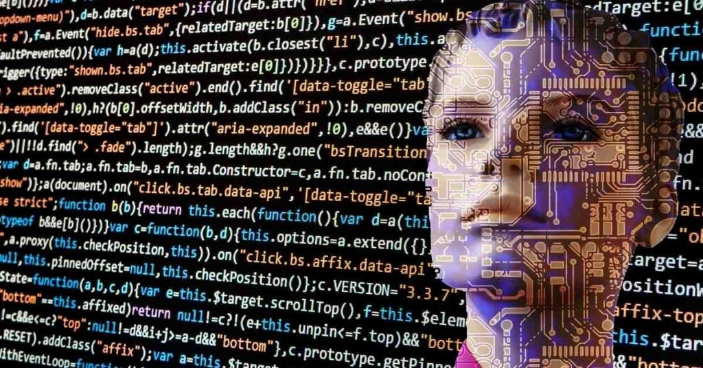 Best TensorFlow Courses and Tutorials to Take on Udemy