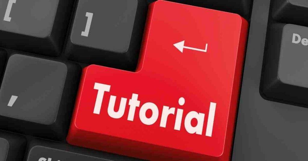 Best Xamarin Courses & Tutorials on Udemy to Take
