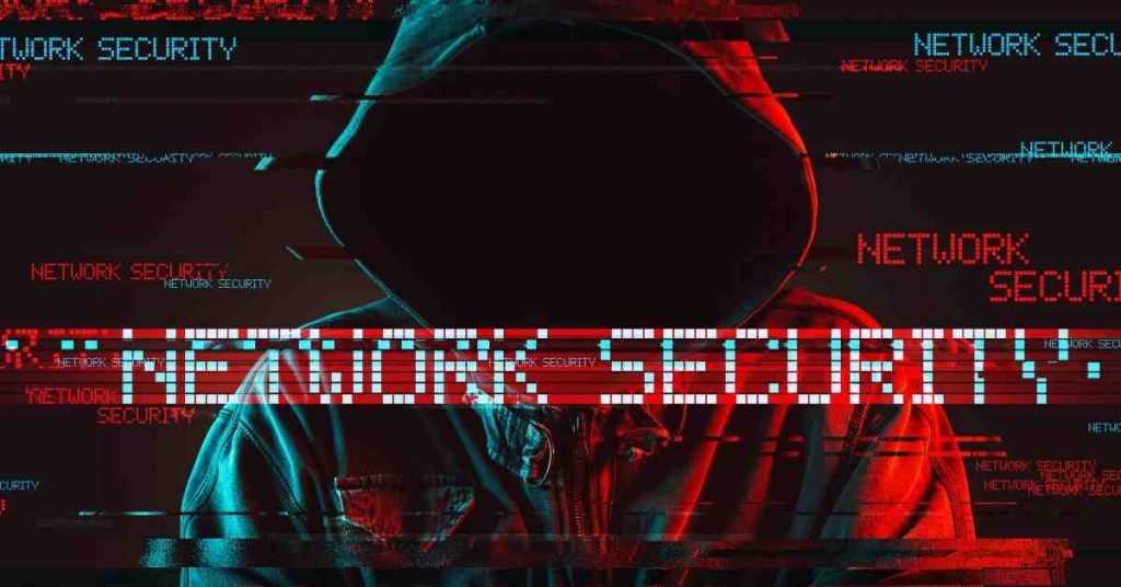 Common Network Security Threats And How To Fix Them
