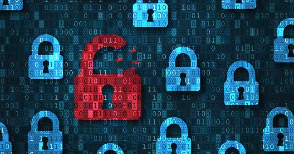 Ethical Hacking Tools Every Hacker Must Learn