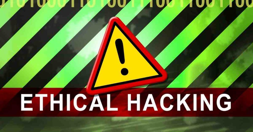 _Is Ethical Hacking Legal 3 Surprising Situations When It's Not