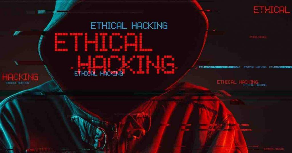 Password Hacking Techniques & Attack Methods [Updated]
