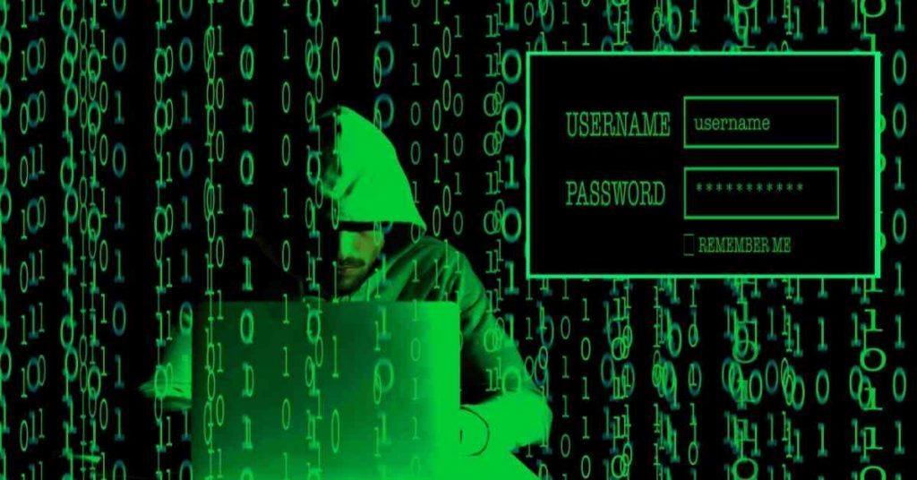 Popular WiFi Penetration Testing Tools Hackers Use