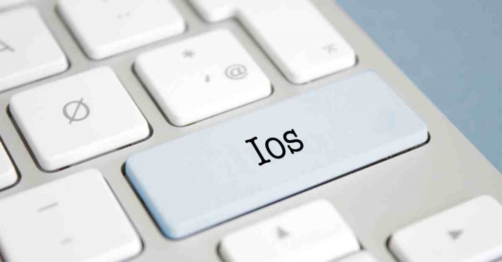 Android vs iOS Development Which One Should You Learn