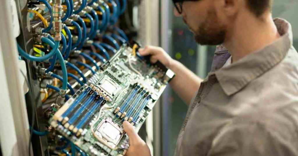 Best CompTIA Network+ Courses & Training on Udemy