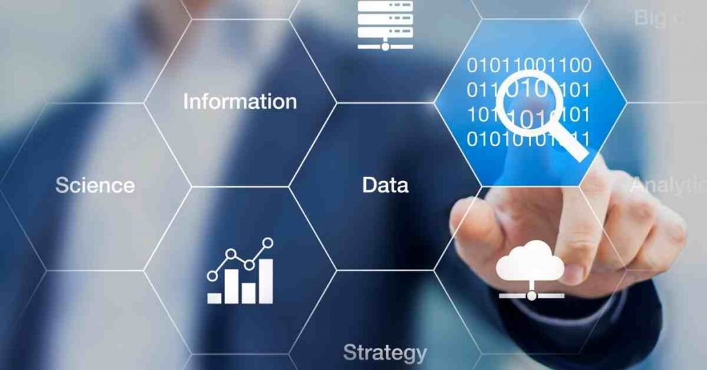 Best Coursera Courses For Data Science Enroll For Free