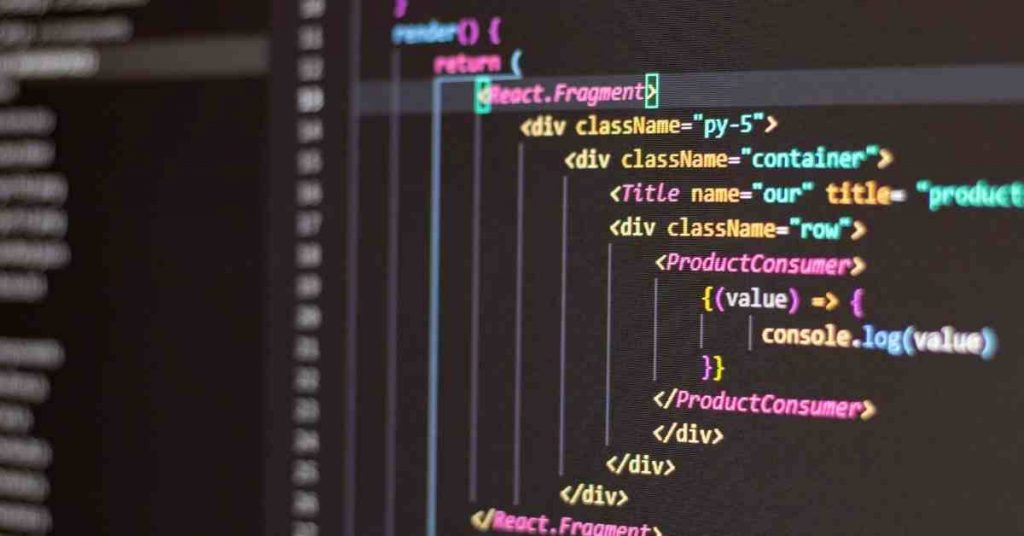 Best Coursera Courses for Algorithms And Data Structure
