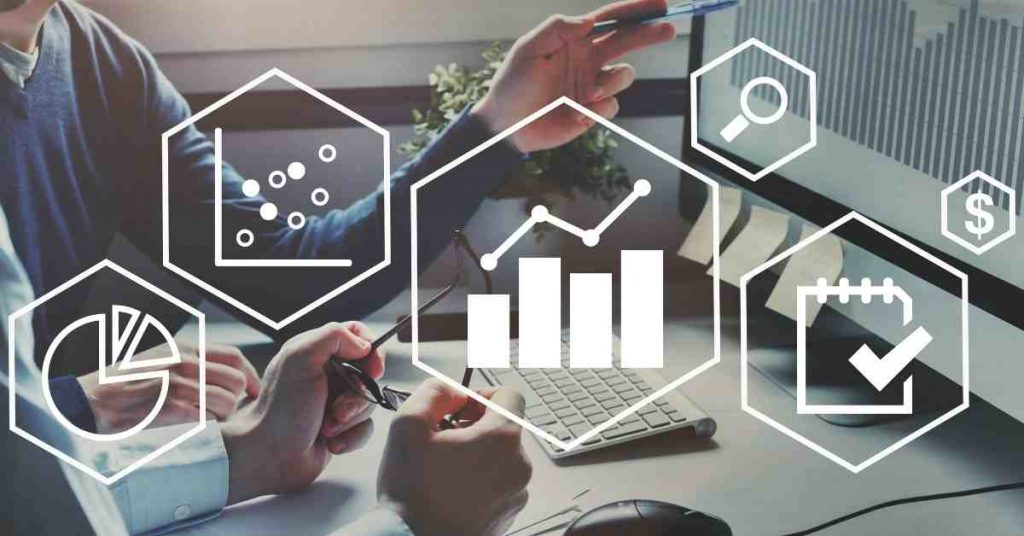 Best Coursera Courses for Business Analytics To Consider