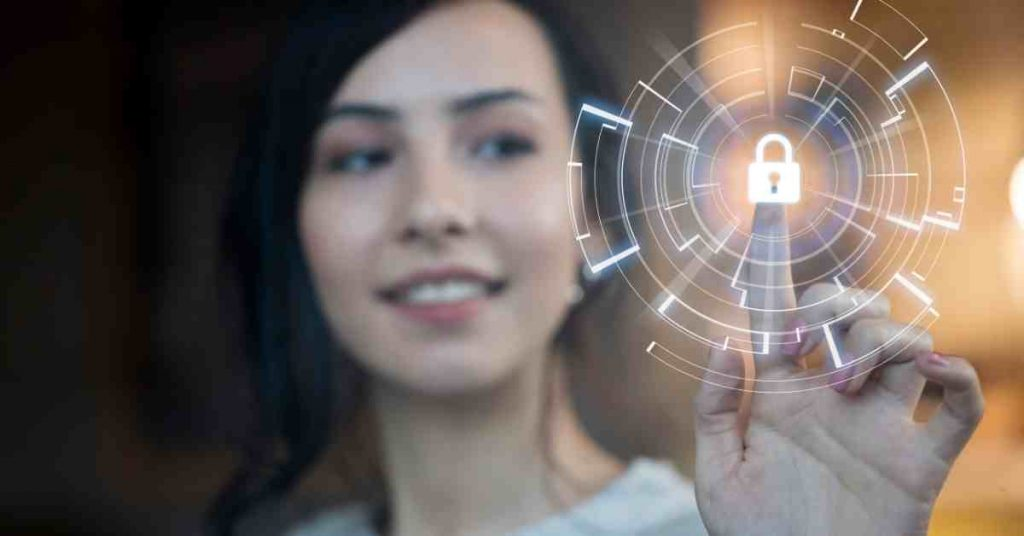 Best Coursera Courses for Cyber Security to Signup For