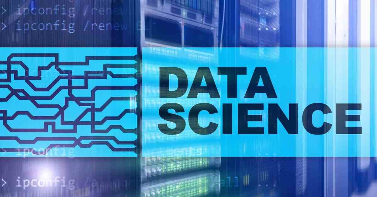 Best Data Science Tools For Data Scientists