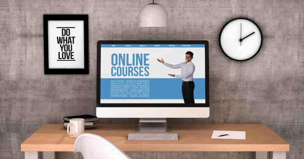 Best Ethical Hacking Courses on PluralSight To Take