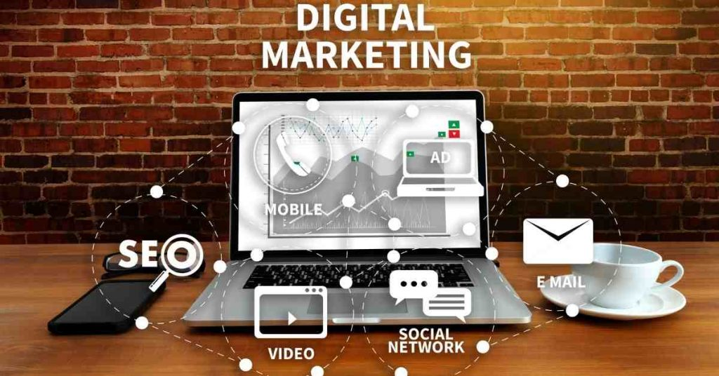 Best LinkedIn Learning Courses for Digital Marketing FREE & Paid