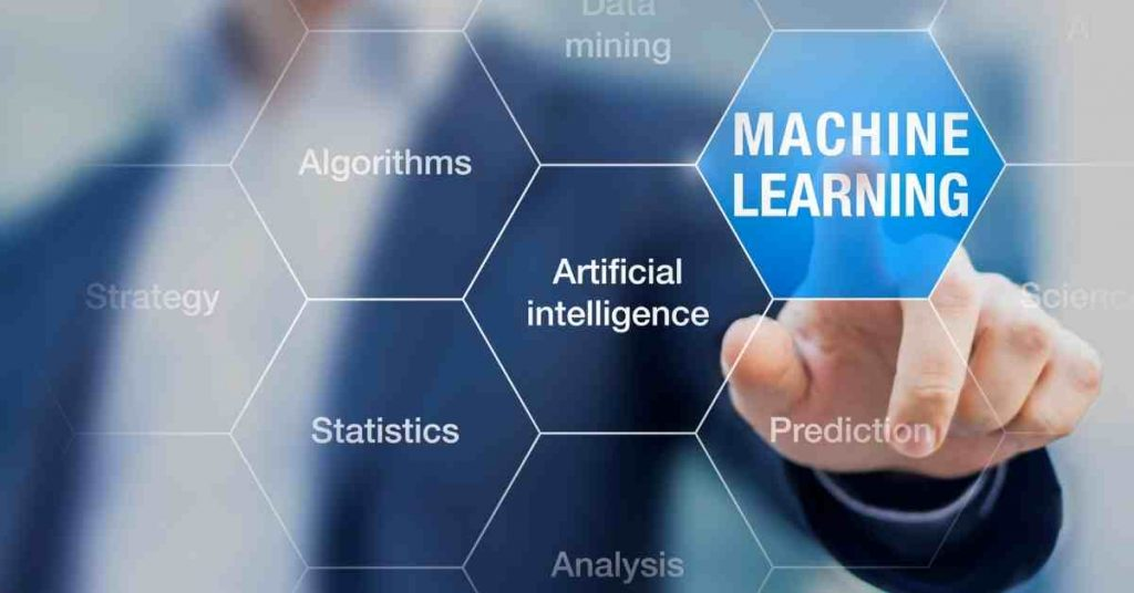 Best Machine Learning Courses On PluralSight Start FREE Trial