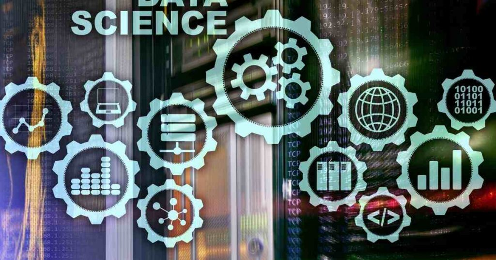 Best PluralSight Courses For Data Science Training Online [UPDATED]