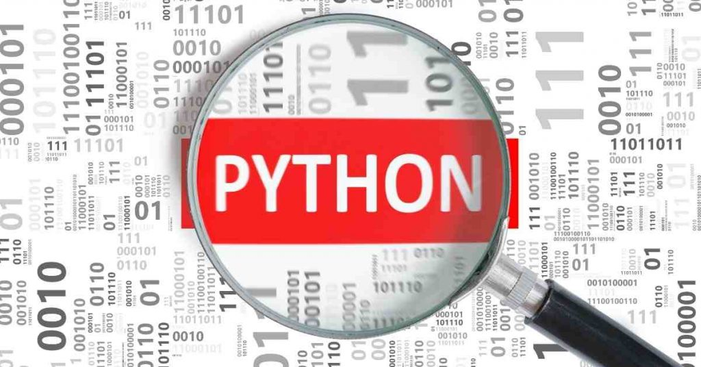 Best Python Courses On LinkedIn Learning To SignUp For