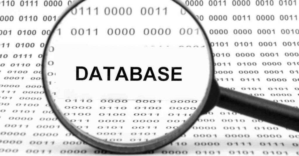 Best SQL Courses On LinkedIn Learning For Learning Databases