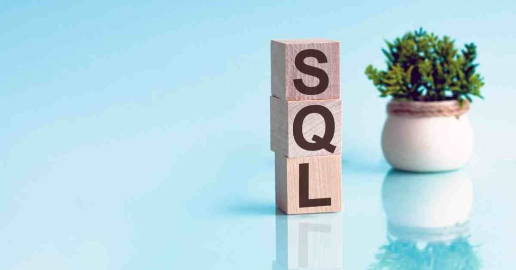 Best SQL Courses On Pluralsight For Beginners & Intermediates