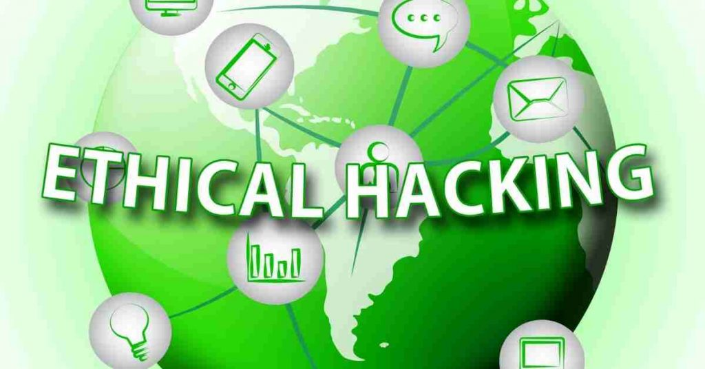 Ethical Hacking Terminologies That Sound Geeky [Complete]