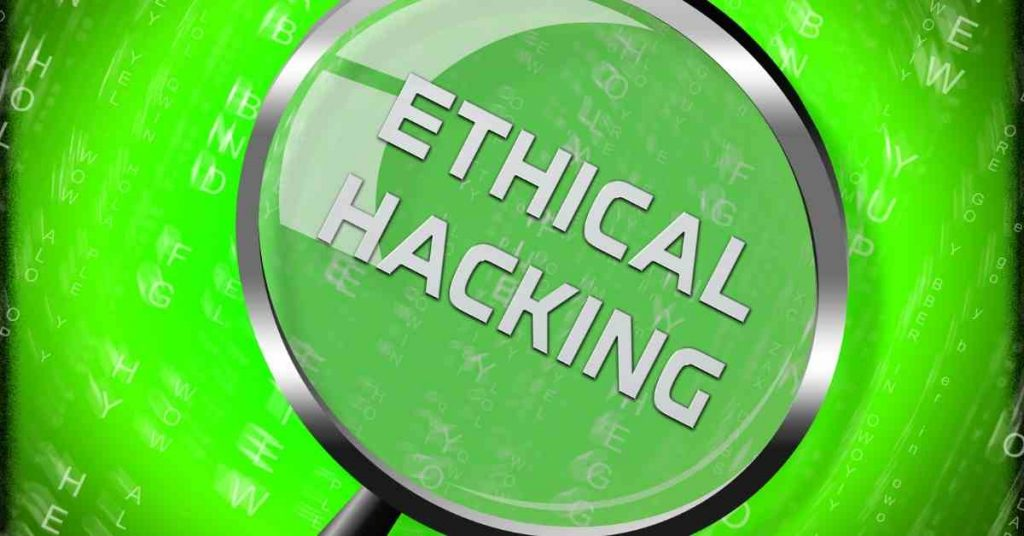 Hacking vs Ethical Hacking Critical Similarities & Differences