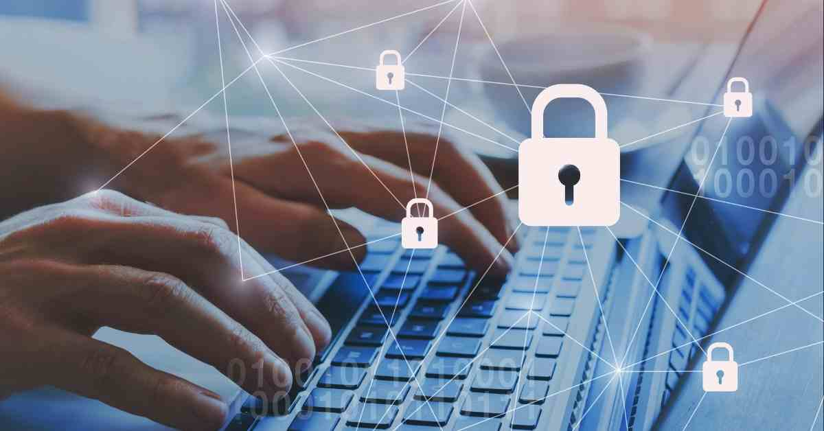Top Cyber Security Trends To Watch Out For