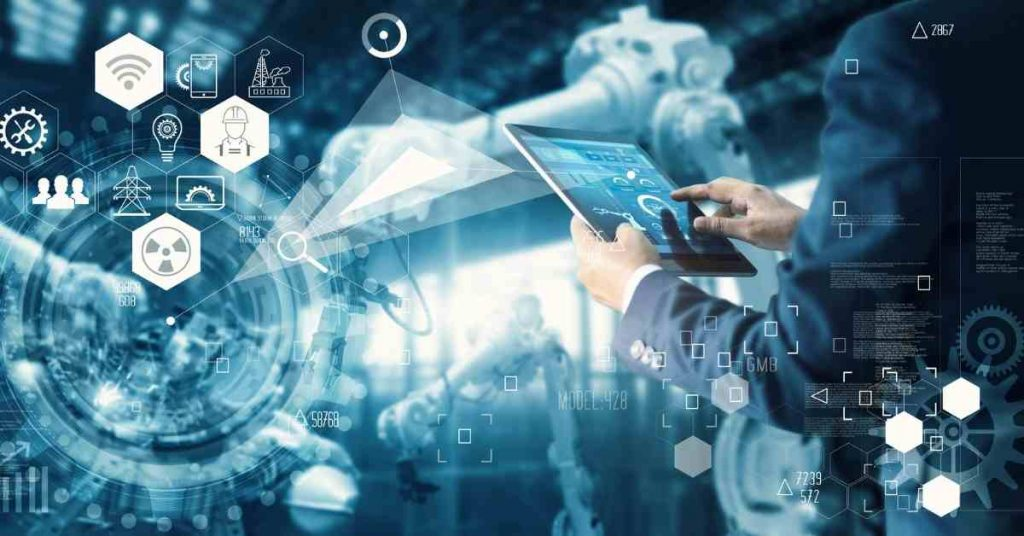 Artificial Intelligence Trends To Watch Out For