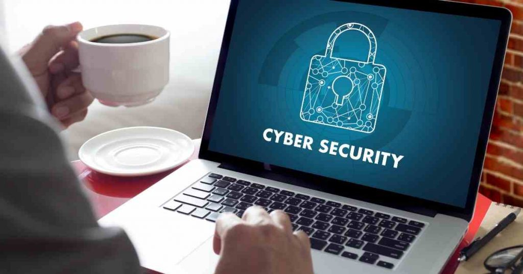 The Impact Of Artificial Intelligence On Cyber Security