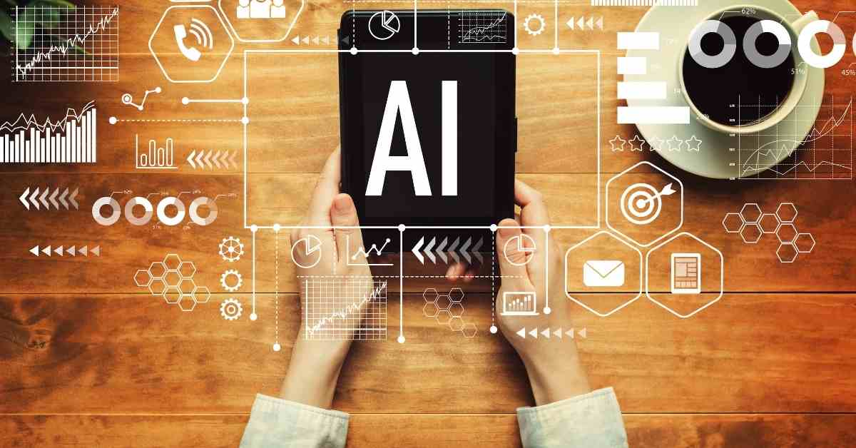 Interesting Artificial Intelligence And Machine Learning Predictions