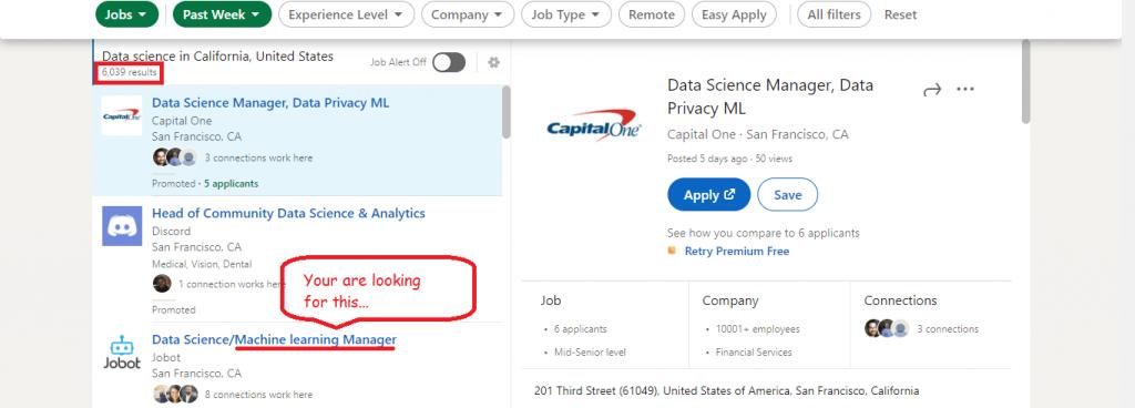 data-science-jobs-ai-ml-predictions